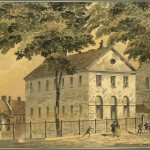 boylston school