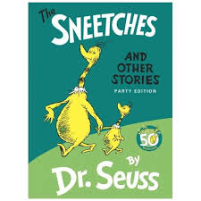 sneetches